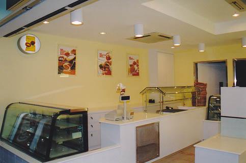 Prima-Bakery 03
