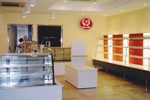 Prima-Bakery 04