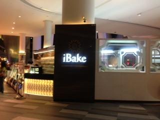IBake 01