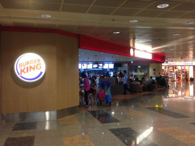 burger king 01
