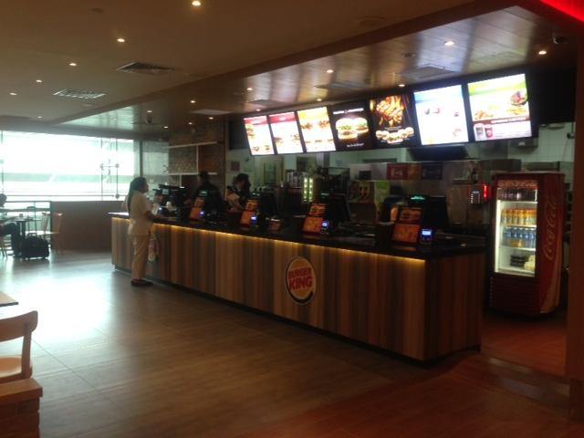 burger king 04