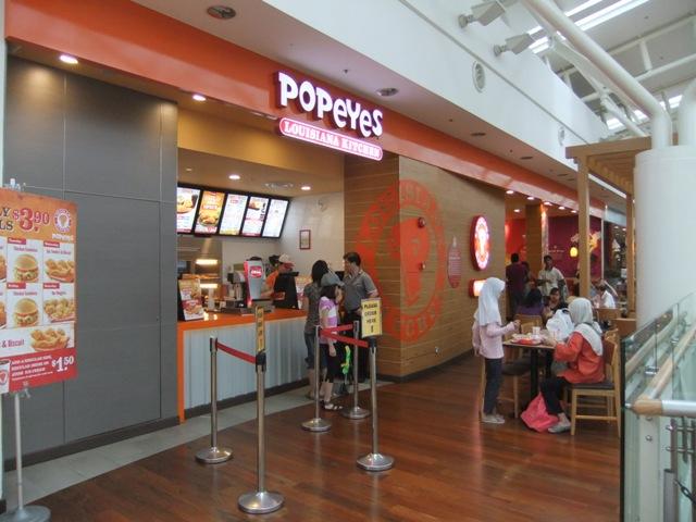 popeyes 02
