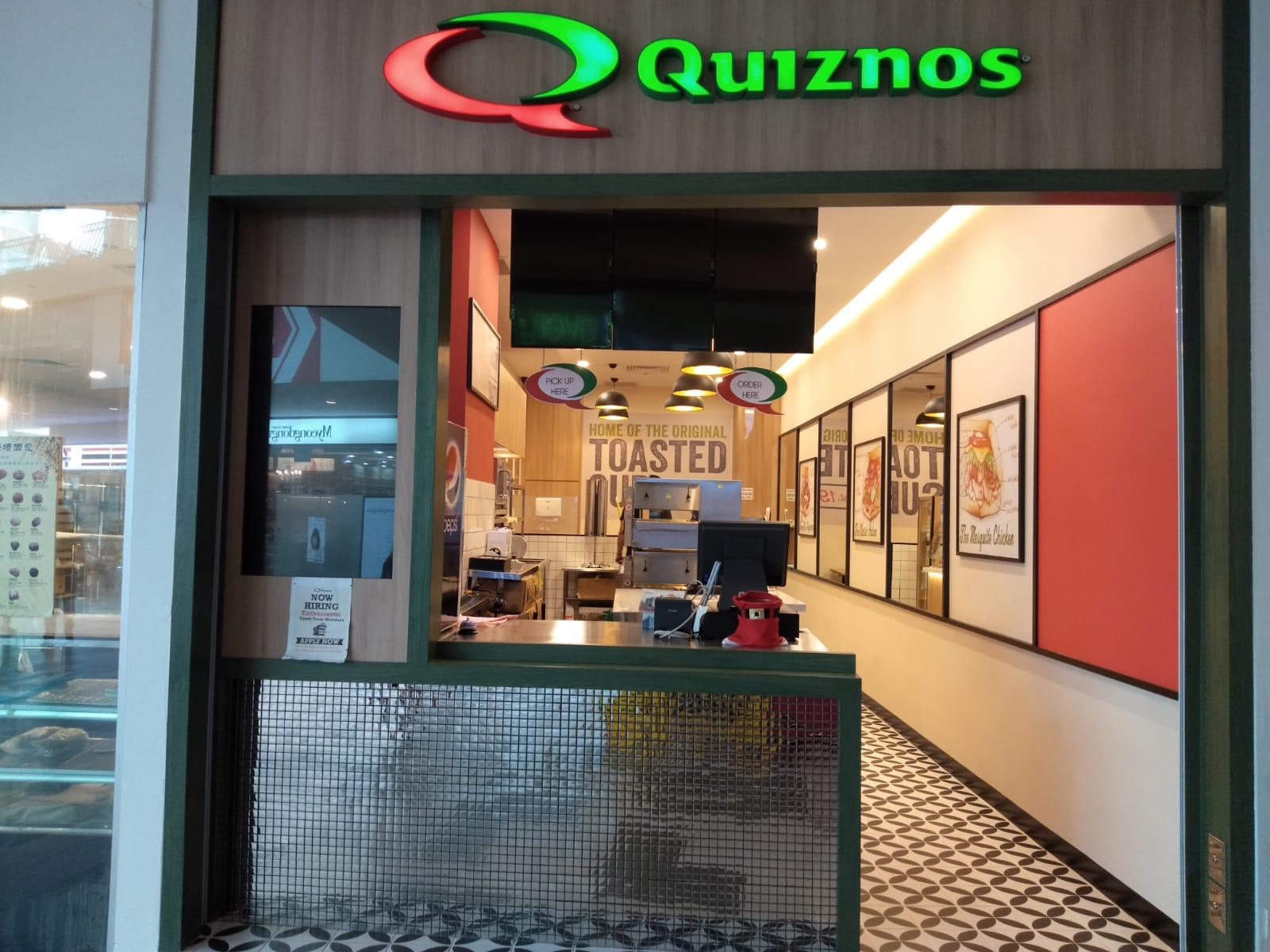 Quiznos - 03