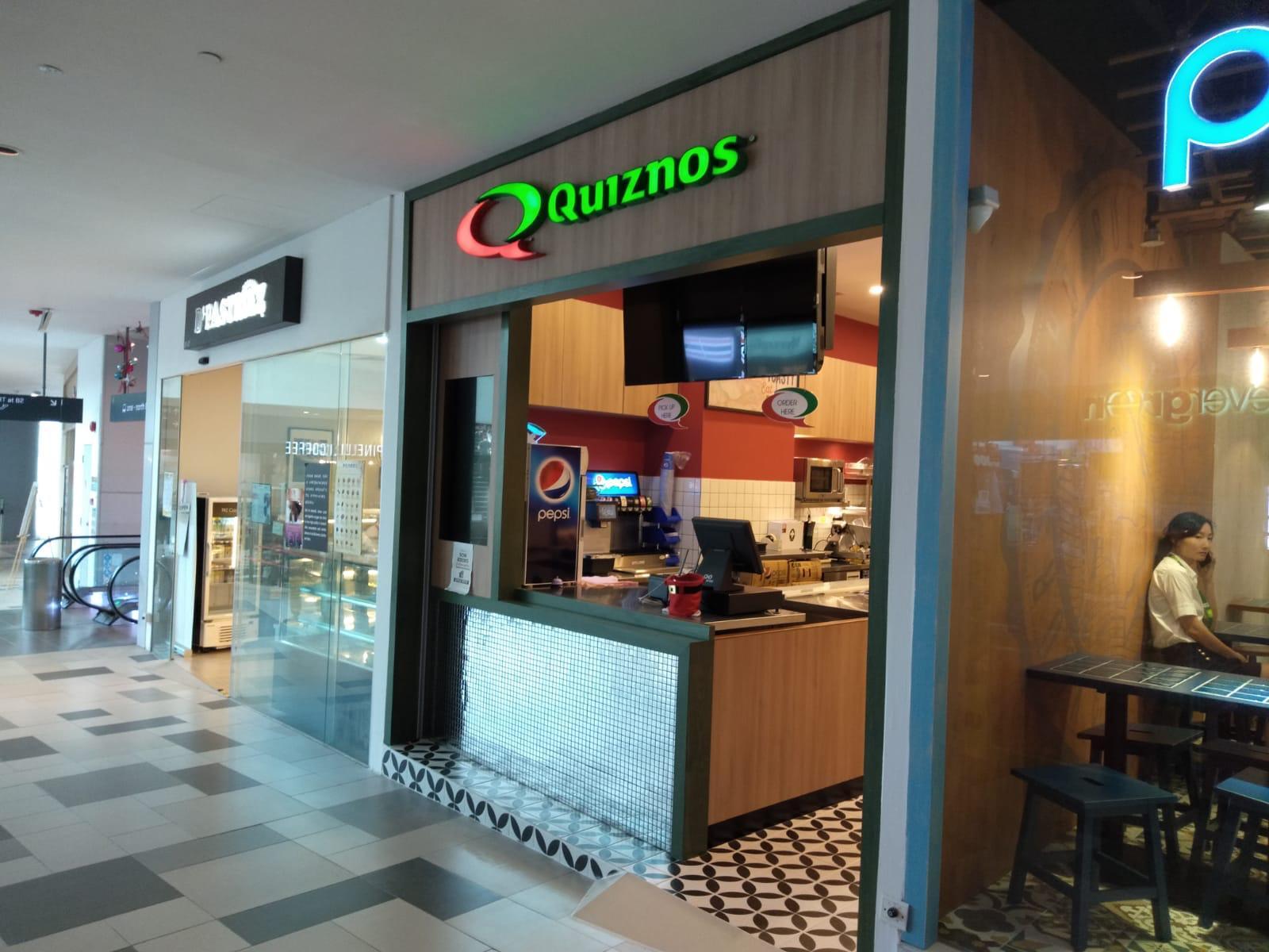 quiznos - 01